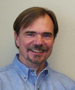 Eric S. Orwoll, M.D.