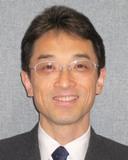 Hiroshi Kawaguchi