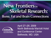 ASBMR 2009 Topical Meeting reduced.jpg