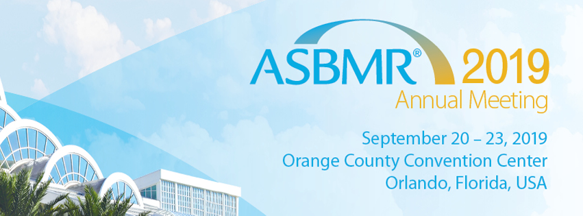 asbmr american society for bone and mineral research