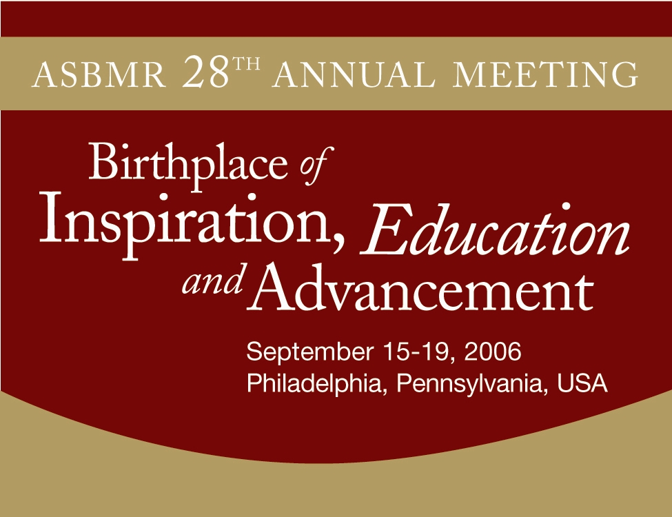 29th Annual Meeting