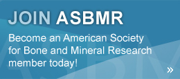 Join ASBMR Now