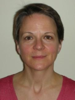 Marie Demay