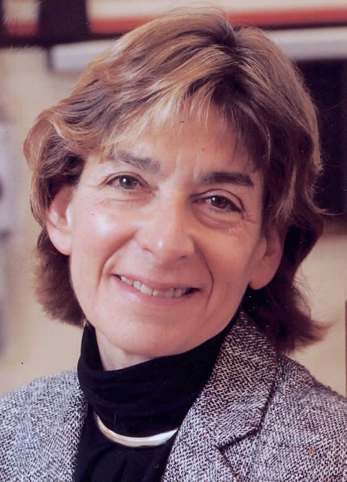 Martha Somerman