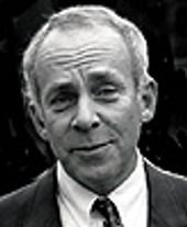 Dr. Stephen I. Katz, M.D., Ph.D.