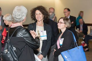 ASBMR 2015 Annual Meeting