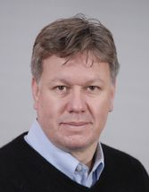 Fernando Rivadeneira, M.D., Ph.D.