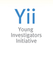 Young Investigators Initiative (Yii)