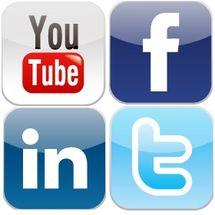 ASBMR Social Media