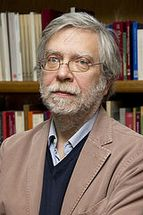 Paolo Bianco, M.D.