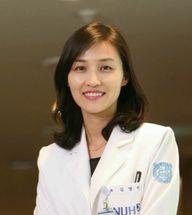 Kyoung Min Kim