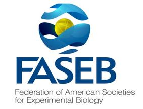 FASEB MARC Awards
