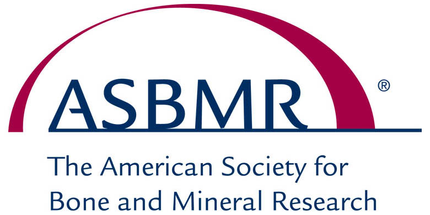 ASBMR Council Task Force Policy