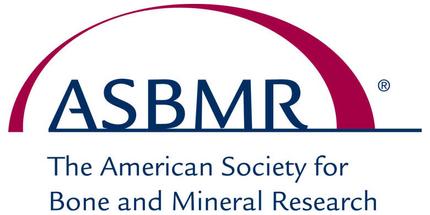 ASBMR membership