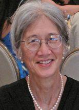 Priscilla B. Chen