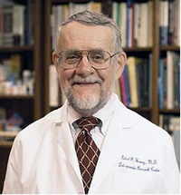 Robert P. Heaney, M.D.