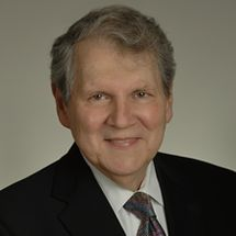 Stephen I. Katz NIAMS