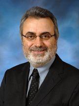 Roberto Civitelli, M.D.