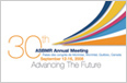 30th Annual Meeting