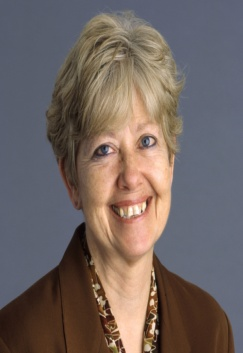 Joan A. McGowan