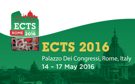 ECTS 2016