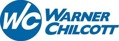 Warner Chiloctt