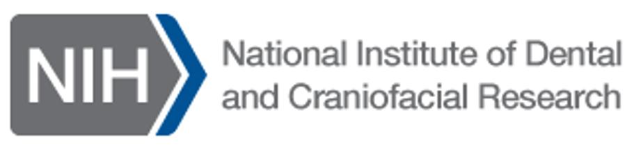 NIH NIDCR