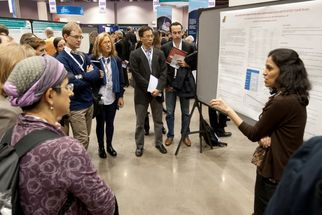 Poster Tours ASBMR 2013 Annual Meeting