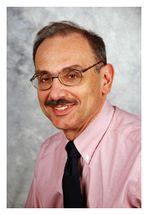 The Genome and Privacy - Joe Lorenzo blog