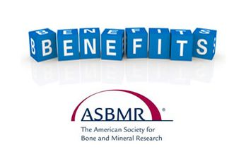 ASBMR Benefits Renewal