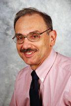 Joe Lorenzo