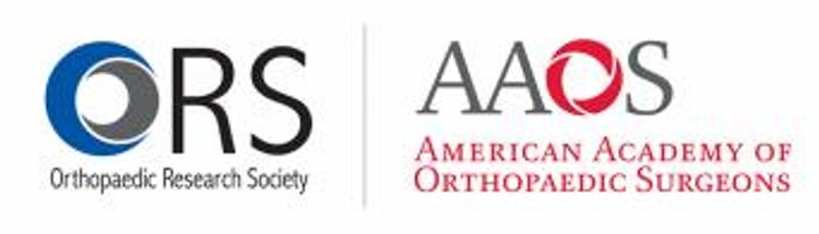 AAOS/ORS