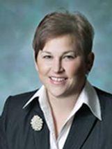 Suzanne Jan De Beur, M.D.