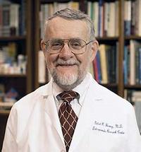 Robert P. Heaney, M.D.