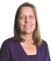 Merry Jo Oursler, Ph.D