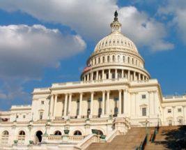 Capitol Action Alert NIH